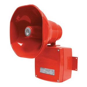 Edwards Signaling Hazardous Location Audible Signals Distributors