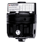 fairchild 20bp pneumatic back pressure regulator.png
