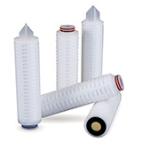 Filter High Purity Filters
