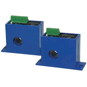 NK Technologies AGV Series Ground Fault Sensors
