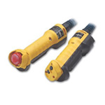 omron a4eg series safety enabling grip switch