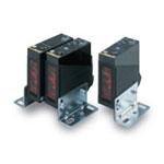 Omron Built-In Power Supply Photoelectric Sensors Distributors
