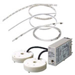 Omron Contact and Liquid Leakage Sensors Distributors