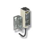 omron e3s c series photoelectric sensor