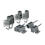Omron E3S-C Built-In Amplifier Photoelectric Sensors Distributors