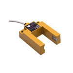 omron e3s g series photoelectric sensor