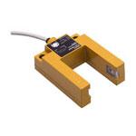 Omron E3S-GS3E4 Built-In Amplifier Photoelectric Sensors Distributors