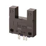 omron ee series photomicro sensor