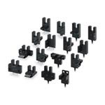 Omron EE-SX47-SX67 Slot-Type Photomicro Sensors Distributors