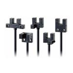 Omron EE-SX95 Slot-Type Photomicro Sensors Distributors