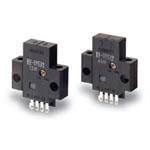 Omron EE-SY671-672 Diffuse Reflective Photomicro Sensors Distributors