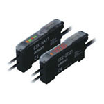 Omron Fiber Sensors Distributors