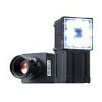 Omron FQ2 Smart Camera Vision Sensors Distributors
