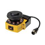 omron os32c series safety laser scanner