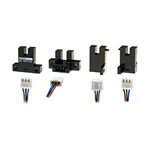 Omron Photomicro Sensors Distributors