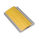 omron safety mat trim kit
