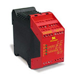 omron safety monitoring relay