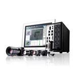 Omron Vision Sensors and Machine Vision Systems Distributors