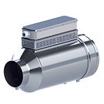 Watlow Ecoheat System Heater