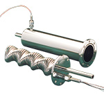 Watlow Starflow Circulation Heater