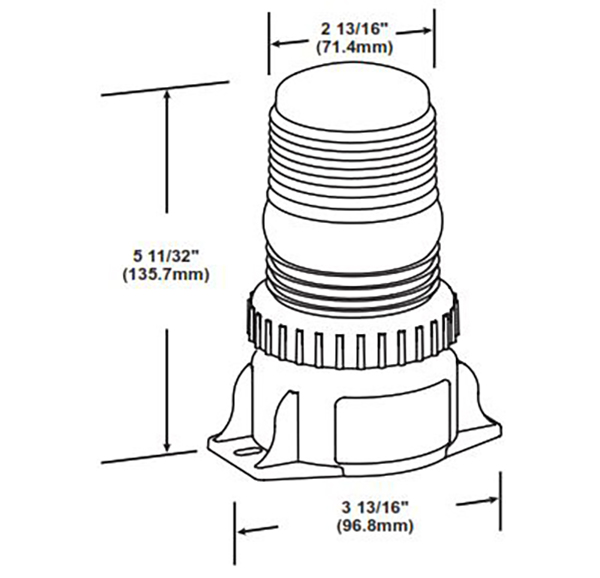 edwards-117-beacon-chart.jpg
