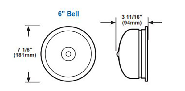 edwards bell 4 dimensions 2