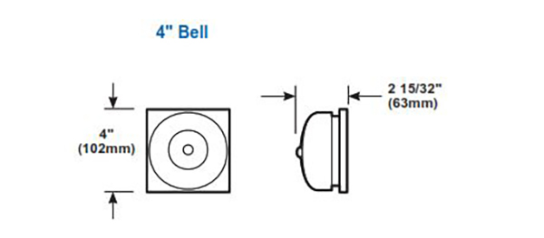 edwards bell 4 dimensions 4