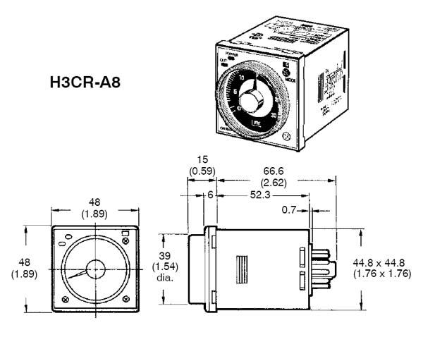h3cr dc12
