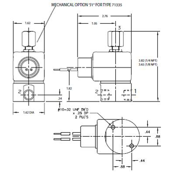 71315SN2ENJ1N0C111P3 | 3-Way Valve | Parker FCD - Valin on 3-way flow valve, 3-way valve drawing, 3-way plug valve diagram, 3-way globe valve diagram, pump schematic, silencer schematic, 3-way zone valve diagrams, 3-way valve operation, 3-way valve piping, 3-way switch wiring variations, 3-way control valves, 3-way mixing valve diagram, compressor schematic, 3-way diverting valve diagram, 3-way air valve diagram, 3-way valve manual, 3-way valve wiring, 3-way valve symbol, 3-way solenoid valve diagram, pcb schematic,