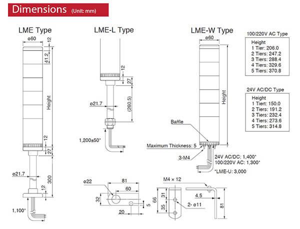 patlite model met wiring diagram wiring diagram for you • patlite met wiring diagram wiring diagram site rh 7 11 12 lm baudienstleistungen de patlite signal