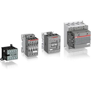 ABB 4-Pole Contactors Distributors