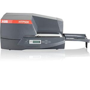 ABB Accessories & Markers for HTP500 Printers Distributors