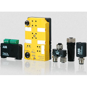 ABB Accessories for Safety Adapter Units Distributors