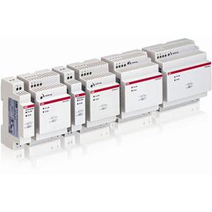 ABB CP-D Range Power Supplies Distributors