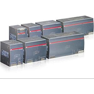ABB CP-T Range Power Supplies Distributors