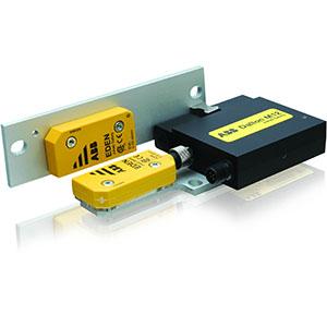 ABB Dalton Compact Process Locks Distributors