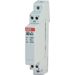 ABB Datalines Surge Protective Devices Distributors