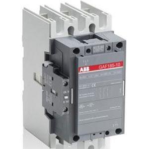 ABB DC Switching Contactors Distributors