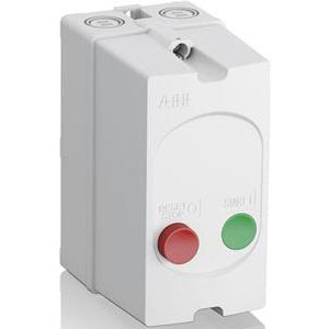 ABB DRAS Enclosed DOL Starters Distributors