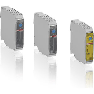 ABB Electronic Compact Starters Distributors