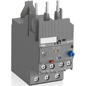 ABB Electronic Overload Relays Distributors