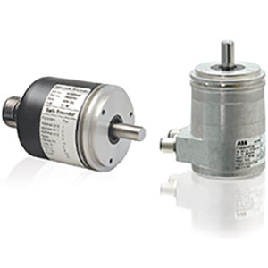 ABB Encoders Distributors