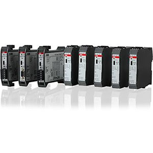 ABB Gateways Distributors