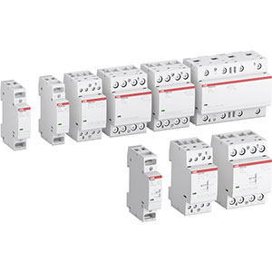 ABB Installation Contactors Distributors