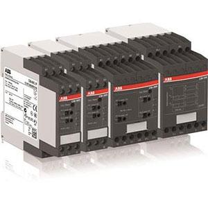 ABB Insulation Monitoring Relays Distributors