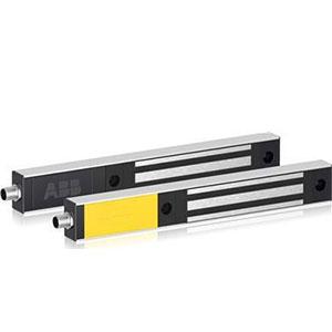 ABB Magne Magnetic Process Locks Distributors