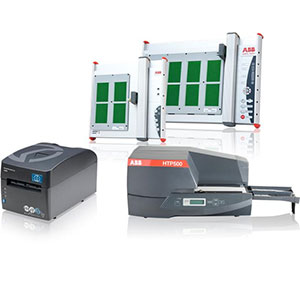 ABB Markers & Marking Systems Distributors