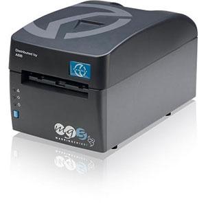 ABB MG3 Thermal Transfer Printers Distributors