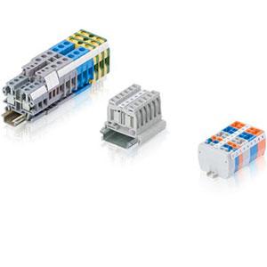 ABB Miniblocks Distributors