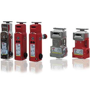 ABB Mkey Safety Switches Distributors